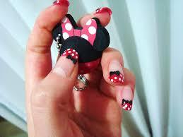 nail art mayfair choice image nail art designs