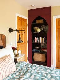 Modern Bookshelf by Bedroom 2 Shelf Bookcase Modern Bookshelf Office Bookcase Wide