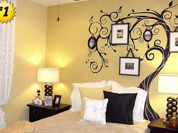 kitchen wall art ideas diy metal pictures suitable for the