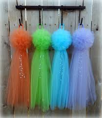 pom pew bows with pearls over 20 colors wedding baby