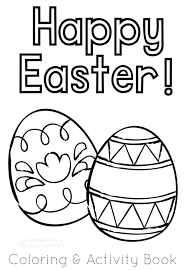 coloring php photo gallery website coloring book easter