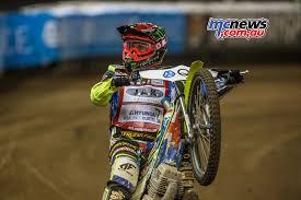 motocross gear melbourne moto wrap holder u0026 batchelor sacked by king u0027s lynn mcnews com au