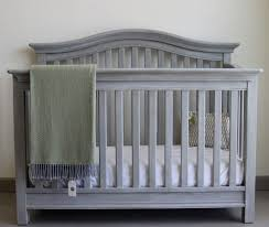 28 best chalk paint beds images on pinterest chalk paint bed