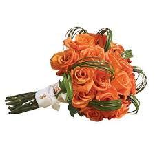 411 best autumn weddings images on pinterest floral arrangements