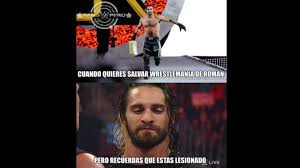 Wrestlemania Meme - wrestlemania 32 estos son los divertidos memes que dej祿 el evento