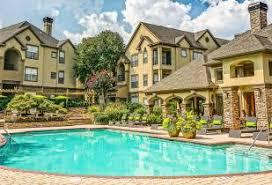 2 Bedroom Apartments In Alpharetta Ga Alpharetta Ga Apartments For Rent Camdenliving Com