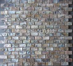 Pearl Tile Backsplash by Aliexpress Com Buy Mother Of Pearl Tiles Wholesale