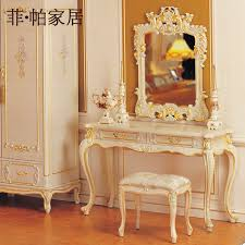 Awesome French Home Furniture Pictures Home Decorating Ideas - French home furniture