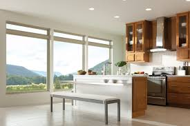 kitchen archives simonton windows u0026 doors