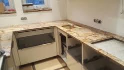 marmorplatte küche arbeitsplatten nach maß vielseitige arbeitsplatten nach maß