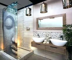 spa bathroom decor ideas spa bathroom decor sarahkingphoto co