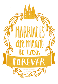 marriages are meant to last forever u2014dieter f uchtdorf lds