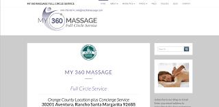 search engine optimization orange county orange county website