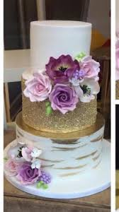 wedding cake shop we primarily function as a wedding cake shop picture of mrs