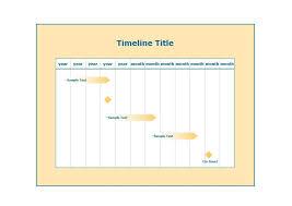 timeline templates biography timeline template 30 timeline templates excel power point word template lab