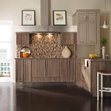 does home depot do custom cabinets thomasville nouveau custom kitchen cabinets shown in