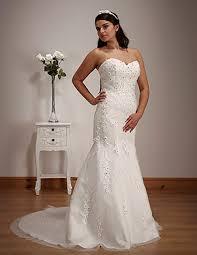 Wedding Dress Hire Glasgow Wedding Dresses Love Your Curves Bridal Glasgow Scotland