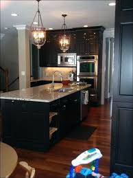 kitchen cabinets home depot canada ikea vs lowes bathroom cabinet