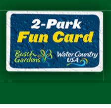 Busch Gardens Williamsburg Fall Fun Card - discounts u2013 757 lifestyle