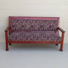 furniture settee bench upholstered settee bench settee loveseat