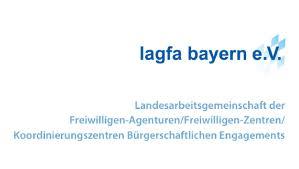 Bad Day Chords Freiwilligenagentur Im Landkreis Regensburg