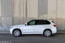 bmw x5 inside review 2014 bmw x5 xdrive 35i wildsau ca
