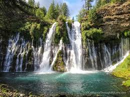 California waterfalls images Waterfalls california through my lens jpg