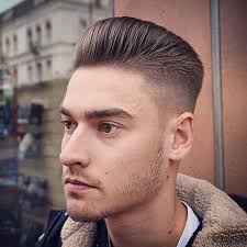 back and sides haircut 40 ritzy shaved sides hairstyles and haircuts for men