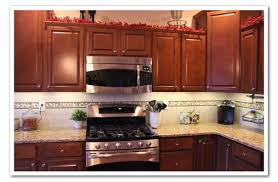 tile accents for kitchen backsplash harris happiness kitchen backsplash