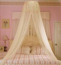 Girls Bed Curtain Popular Girls Canopy Beds Buy Cheap Girls Canopy Beds Lots From