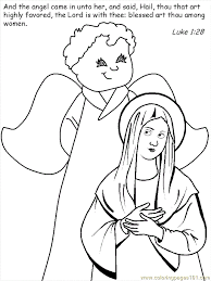 baby jesus christmas pictures coloring home