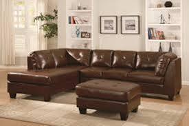 Sofa Cushion Repair by Bonded Leather Sofa Repair Kit New Lighting Bonded Leather