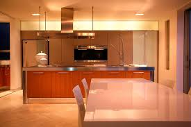 Stainless Steel Kitchen Bench Stainless Steel Benchtops Clic Stainless Steel Benchtops Auckland Benches