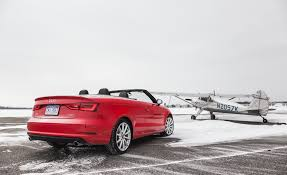 audi 4 door convertible 2015 audi a3 cabriolet cars exclusive videos and photos updates