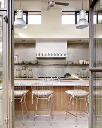 Style Of Kitchen Design 71 Best Best Kitchen Design Images On Pinterest Kitchen Designs