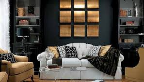 modern chic living room ideas 60 modern chic living room designs ideas fashion spiffy helena