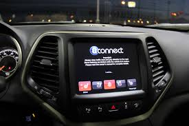 jeep xj steering wheel six notes on driving a 2015 jeep cherokee in the dead of winter