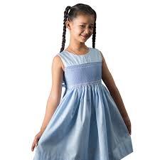 light blue sleeveless dress light blue sleeveless dress kasumisou