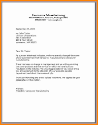 inquiry letter full block style cover letter templates