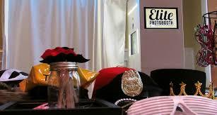 photobooth rental elite photobooth rental in springfield mo