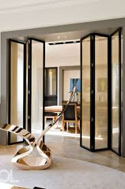 divine renovations hardware bi fold doors designer internal