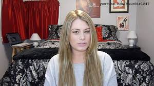 keune 5 23 haircolor use 10 for how long on hair how to get rid of yellow toned brassy hair youtube