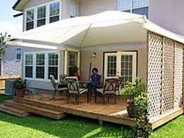 garden home depot patio furniture cover kisekae rakuen com