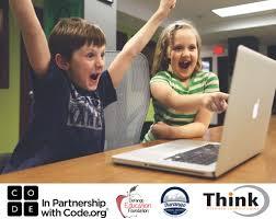 thinkpress blog think network technologies