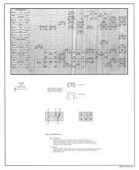 100 l200 wiring diagram manual mitsubishi l200 k74 wiring