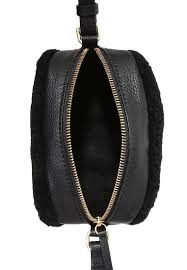 ugg boots bags accessories on sale up to 70 at tradesy ugg bailey button triplet chestnut sale ugg across