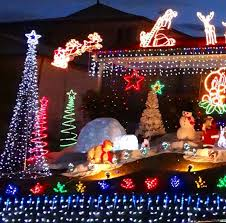 Wholesale Christmas Decorations Adelaide by Christmas Trees Lighting U0026 Decorations Father Christmas Designs