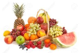 arrangement fruit fruits arrangement stock photo picture and royalty free image
