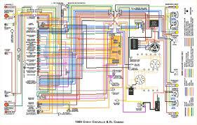 66 impala wiring diagram 66 wiring diagrams instruction