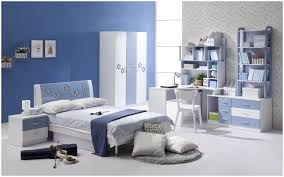 White Bookcase Melbourne Bedroom Next Kids Bedroom Furniture Cool Designs For Youth